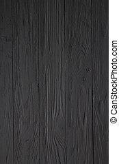 houten, op, textuur, hoog, black , kwaliteit, achtergrond, afsluiten