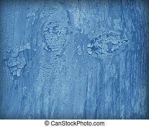houten, oppervlakte, achtergrond