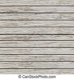 houten, oud, grijze , textuur
