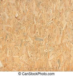 houten, -, seamless, textuur, oriented, achtergrond, hout,...