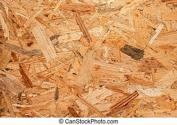 houten, -, seamless, textuur, oriented, achtergrond, plank,...