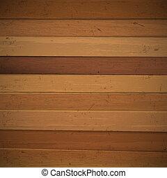 houten textuur, achtergrond