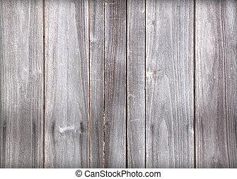 houten textuur, muur, model, achtergrond, texture.