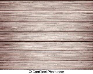houten textuur, plank, achtergrond