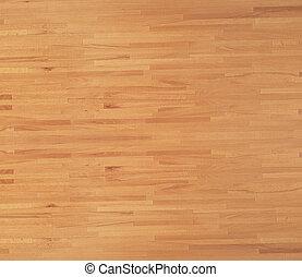 houten textuur, vloer