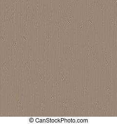 houten, vector, textuur