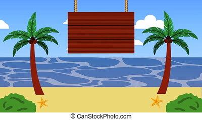 houten, zomertijd, vakanties, etiket