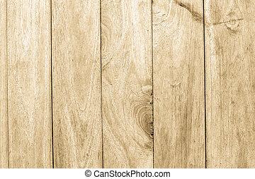 houtenvloer, oppervlakte, parket, muur, textuur, achtergrond