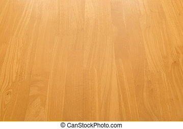 houtenvloer, perspectief, textuur