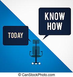how., discurso, burbujas, tiempo, compartir, cosas, primero, proceso, voluntad, texto, derecho, actuación, usted, ejecutivo, cuadrado, aprender, saber, señal, silla, foto, izquierda, blanco, dos, conceptual, side.