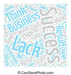 How Mind Implants Increase Business Success text background...