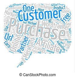 How Senior Citizens Can Simplify and Organize Their Finances Word Cloud Concept Text Background