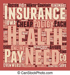 How To Get The Best Rates On Homeowner s Insurance In Florida text background wordcloud concept