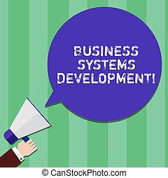 hu, development., povolání, rozvojový, postup, fotografie, showing, bubble., analýza, dílo, věnovat pozornost barva, řeč, osoustavy, majetek, showcasing, megafon, rukopis, definovat