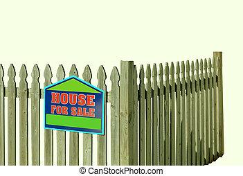 Verkoop hout lengths aannemer rommelmarkt hout for Huis aantrekkelijk maken voor verkoop