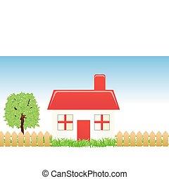 huis zoet huis