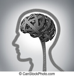 Human Guidance - Human guidance and memory loss due to...
