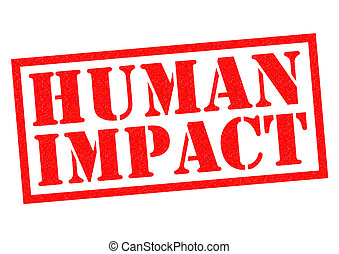 human impact stock illustration images you ll love 705 human impact rh canstockphoto com Flower Clip Art Person Clip Art