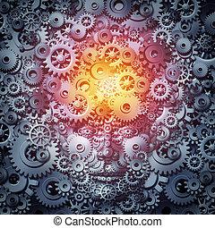 Human Resource - Human resource intelligence business...
