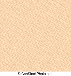 Human skin 3D texture macro