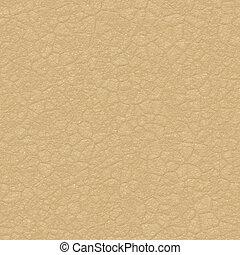 Human skin generated seamless texture