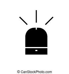 humidifier icon, vector illustration, black sign on isolated...