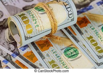 hundra, hög, lagförslaget, dollar