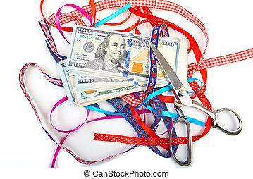 hundred-dollar, lagförslaget, hög, lögnaktig