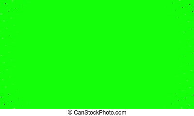Hundred Dollar Wipe Green Screen - Hundred Dollar Wipe on...