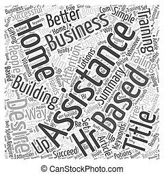 hur, skulle, dig, lik, hr, utbildning, och, hjälp, in, byggnad, din, hem, baserat, affär, ord, moln, begrepp