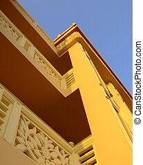 Hurghada hotel 01