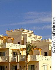 hurghada hotel 05