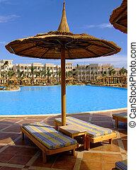 hurghada hotel 06