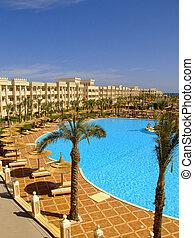 hurghada hotel 09