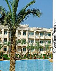 hurghada hotel 13