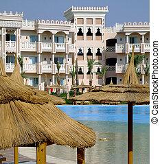 hurghada hotel 14