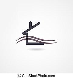 hussymbol