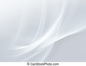 hvid baggrund