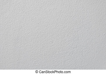 hvid mur, tekstur