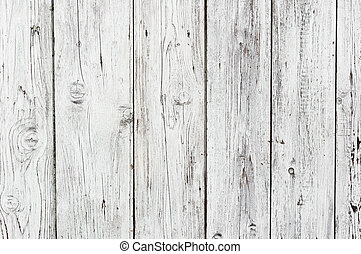 hvid, træ tekstur, baggrund