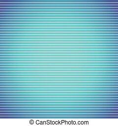 hydromonitor, skandować, kwestia, pattern., screen., telewizja, (repeatable.), aparat fotograficzny, opróżniać