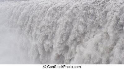 hydropower, énergies renouvelables, concept, soutenable