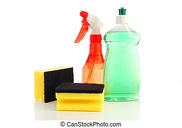 hygiene cleaners for household - hygiene cleaners for ...