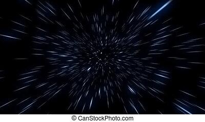 hyper, espace, voler, 01, par, (24fp