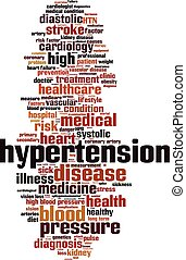 hypertension-vertical