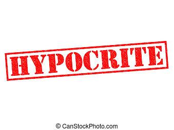 hypocriet