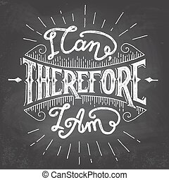 I Can. Therefore, I Will! - PDF Preview