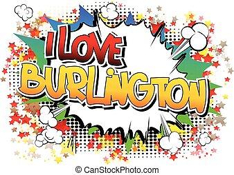 Burton Snowboards Sticker Burlington Snowboarding PNG, Clipart, Area, Blue,  Brand, Burlington, Burton Free PNG Download