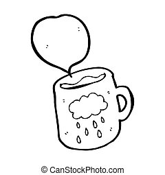 Love coffee Illustrations and Clip Art. 8,017 Love coffee ...