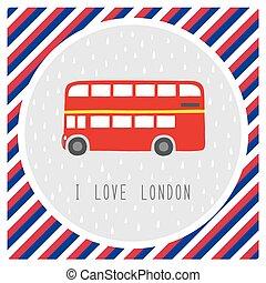 I love London11